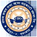 Sangam Sahakari Logo