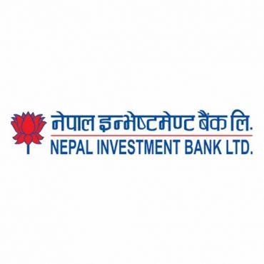 investment bank nibl